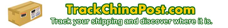TrackChinaPost.com – Check Tracking Number China