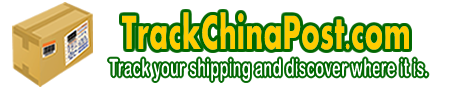 TrackChinaPost.com – Check Tracking Number China