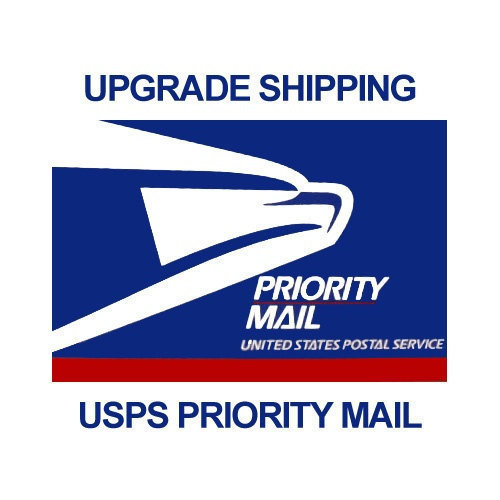 Track Your USPS Packages With Your Tracking Number Live Now