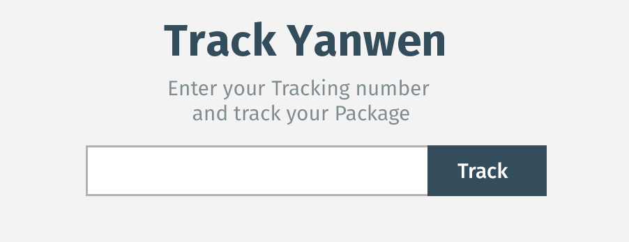 yanwen-shipping-time-to-tracking-tool-online